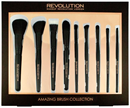 makeup-revolution-amazing-brush-collection-ecsetkeszlets9-png