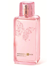 mandarina-duck-pink-is-in-the-air-png
