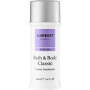 marbert-bath-body-deodorant-creams-jpg