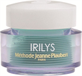 Méthode Jeanne Piaubert Irilys Anti-Ageing Eye Contour Cream Gel