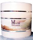 mineral-line-holt-tengeri-testapolo-vaj-png