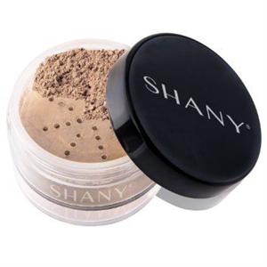 Shany Mineral Shimmer Powder