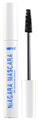 Miyo Niagara 100% Waterproof Mascara