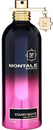 montale-starry-nights9-png