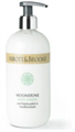 Abbott & Broome Moonstone Hand Lotion