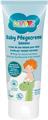 Mylove Baby Pflegecreme Intesiv