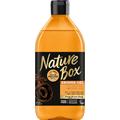 Nature Box Sárgabarack Tusfürdő