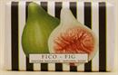 nesti-dante-le-deliziose-fig-szappan-jpg