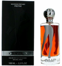 new-brand-sensuals9-png