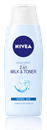 nivea-aqua-effect-2in1-milk-toner-png