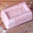 nymphaeasoap---seta-rosa-szappan-png