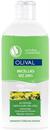 olival---micellas-viz-2in1-immortellevel-vasvirags9-png