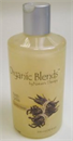 Nature's Therapy Organic Blends Fürdőgél Vanilla Bean