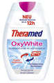 Theramed Oxywhite