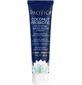 Pacifica Coconut Probiotic Technology Water Rehab Cream