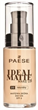 Paese Ideal Matte Foundation
