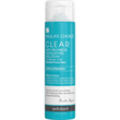 Paula's Choice Clear Extra Strength Anti-Redness Exfoliating Solution With 2% Salicylic Acid