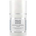 Paula's Choice Radiance Renewal Mask