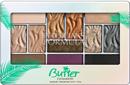 physicians-formula-murumuru-butter-eyeshadow-palettes9-png