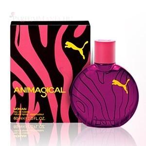 Puma Animagical Woman