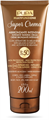 Pupa Super Cream Intensive Tanning SPF50