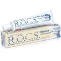 R.O.C.S. Bionica Whitening Toothpaste