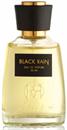 renier-perfumes---black-rains9-png