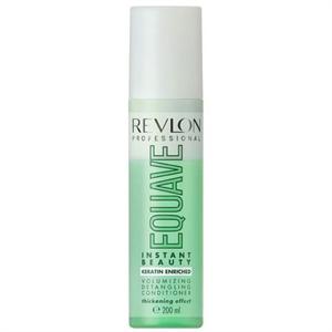 Revlon Equave Instant Beauty Volumizing Detangling Conditioner