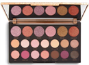 revolution-jewel-collection-eyeshadow-palette-szemhejpuder-paletta---deluxes9-png