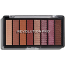 revolution-pro-supreme-eyeshadow-palette-intoxicates9-png