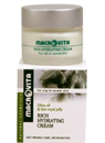 rich-hydrating-cream-png