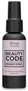 rival-de-loop-beauty-code-primer-sprays9-png