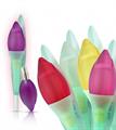 Roxanne Tulipán Női Parfüm