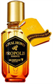 Skinfood Royal Honey Propolis Essence