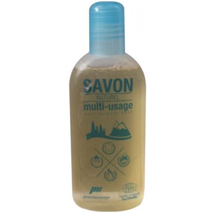Savon Outdoor Bio Multi-Purpose Soap
