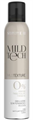 Selective Professional Mild Tech Mildtexture Spray