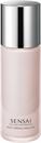 sensai-cellular-performance-body-emulsions9-png