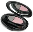 Shiseido Silky Szemhéjpúder Duo