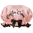 Soap & Glory Shower Cap
