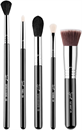 sigma-most---wanted-brush-set1s9-png