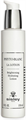 Sisley Phyto-Blanc Brightening Hydrating Lotion
