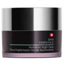 skin-essentials-hydration-night-care---hidratalo-ejszakai-krem-jpg