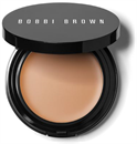 skin-moisture-compact-foundation1s9-png