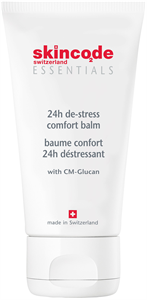 Skincode 24H Intenzív Hidratáló Balzsam