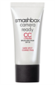 Smashbox Camera Ready CC Cream SPF30