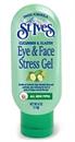 st-ives-uborka-elasztin-stresszgel-arcra-es-szemre1-jpg