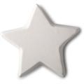 Lush Stardust Fürdőbomba