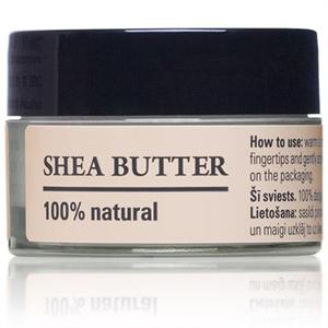 Stenders Shea Butter