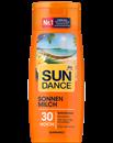 sundance-naptej-spf30-dupli-png