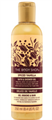 The Body Shop Spiced Vanilla Tüsfürdő